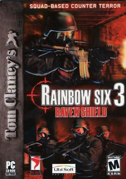Front-Cover-Tom-Clancy's-Rainbow-Six-3-Raven-Shield-NA-PC.jpg