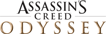 Logo-Assassin's-Creed-Odyssey-INT.png