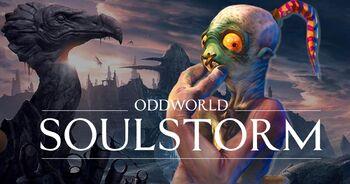 Logo-Oddworld-Soulstorm.jpg