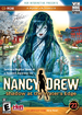 Nancy Drew - Shadow at the Water's Edge Coverart.png