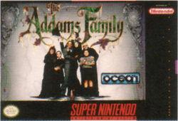 AddamsfamilySNES.jpg