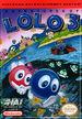AdventuresofLolo3nes.jpg