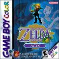 Box-Art-Legend-of-Zelda-Oracle-of-Ages-NA-GBC.jpg