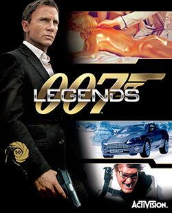 Box-Art-NA-PC-007-Legends.jpg