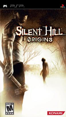 Box-Art-Silent-Hill-Origins-NA-PSP.png