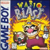 Box-Art-Wario-Blast-Featuring-Bomberman-NA-GB.jpg