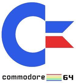 C64 logo.jpg