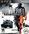 Front-Cover-Battlefield-Bad-Company-2-NA-PS3.jpg