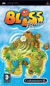 Front-Cover-Bliss-Island-EU-PSP.jpg