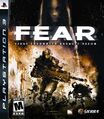 Front-Cover-FEAR-NA-PS3.jpg