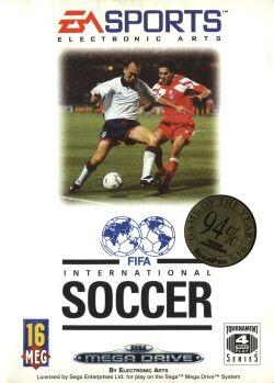 Front-Cover-FIFA-International-Soccer-EU-SMD.jpg