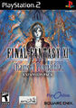 Front-Cover-Final-Fantasy-XI-Chains-of-Promathia-NA-PS2.jpg