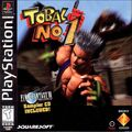 Front-Cover-Tobal-No-1-NA-PS1.jpg