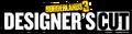 Logo-Borderlands-3-Designer's-Cut-INT.png
