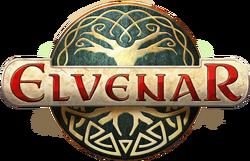 Logo-Elevenar.png