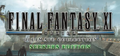 Steam-Logo-Final-Fantasy-XI-Ultimate-Collection-Seekers-Edition-NA-INT.png