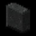 Basalt Paver Triple Cover (RP2).png