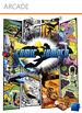 Box-Art-Comic-Jumper-NA-Xbox-Live-Arcade.jpg
