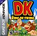Box-Art-DK-King-of-Swing-GBA-NA.png