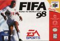 Box-Art-FIFA-Road-to-World-Cup-98-NA-N64.jpg