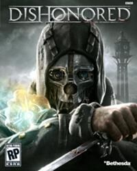 Front-Cover-Dishonored-NA-P.jpg