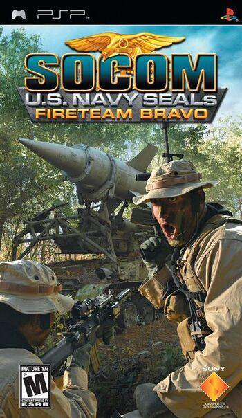 Front-Cover-SOCOM-US-Navy-SEALs-Fireteam-Bravo-NA-PSP.jpg