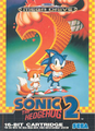 Front-Cover-Sonic-the-Hedhehog-2-EU-SMD.png