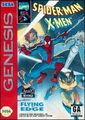 Front-Cover-Spider-Man-and-the-X-Men-Arcade's-Revenge-NA-GEN.jpg