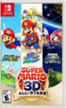 Front-Cover-Super-Mario-3D-All-Stars-NA-NSW.png