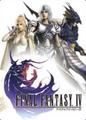 GOG-Galaxy-Box-Final-Fantasy-IV-INT.png