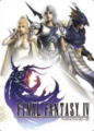GOG-Galaxy-Box-Final-Fantasy-IV-INT.png