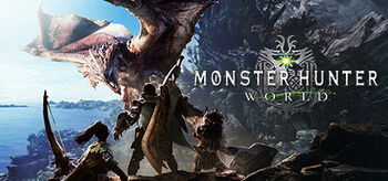 Steam-Logo-Monster-Hunter-World-INT.jpg