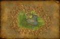 WoW-Map-Moonglade.png