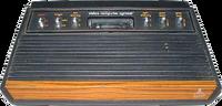 Atari-2600-Six-Switch.png