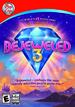Box-Art-NA-PC-Bejeweled-3.png
