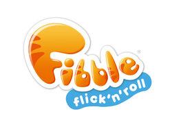 Fibble.jpg