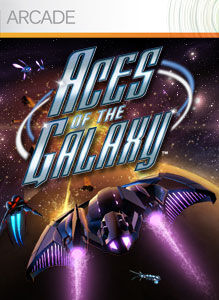 Front-Cover-Aces-of-the-Galaxy-INT-XBLA.jpg