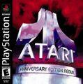 Front-Cover-Atari-Anniversary-Edition-Redux-NA-PS1.jpg