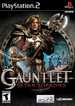 Front-Cover-Gauntlet-Seven-Sorrows-NA-PS2.png
