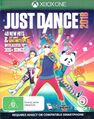 Front-Cover-Just-Dance-2018-AU-XB1.jpg