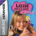 Front-Cover-Lizzie-McGuire-On-the-Go-NA-GBA.jpg