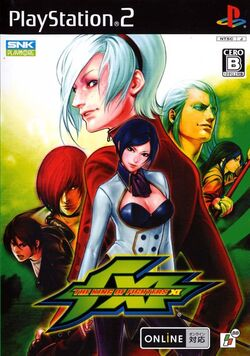 Front-Cover-The-King-of-Fighters-XI-JP-PS2.jpg