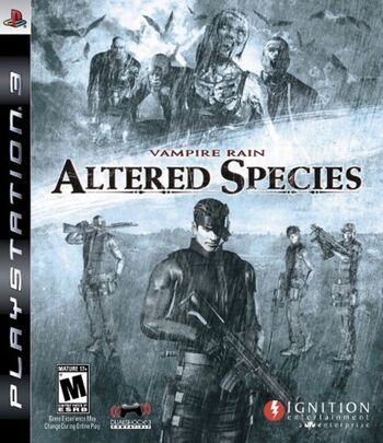 Front-Cover-Vampire-Rain-Altered-Species-NA-PS3.jpg
