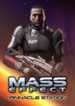 Origin-Tile-Mass-Effect-Pinnacle-Station.png