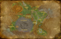WoW-Map-Terokkar-Forest.png