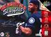 Box-Art-NA-Nintendo-64-Ken-Griffey-Jr's-Slugfest.png