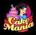 Cake Mania logo.png