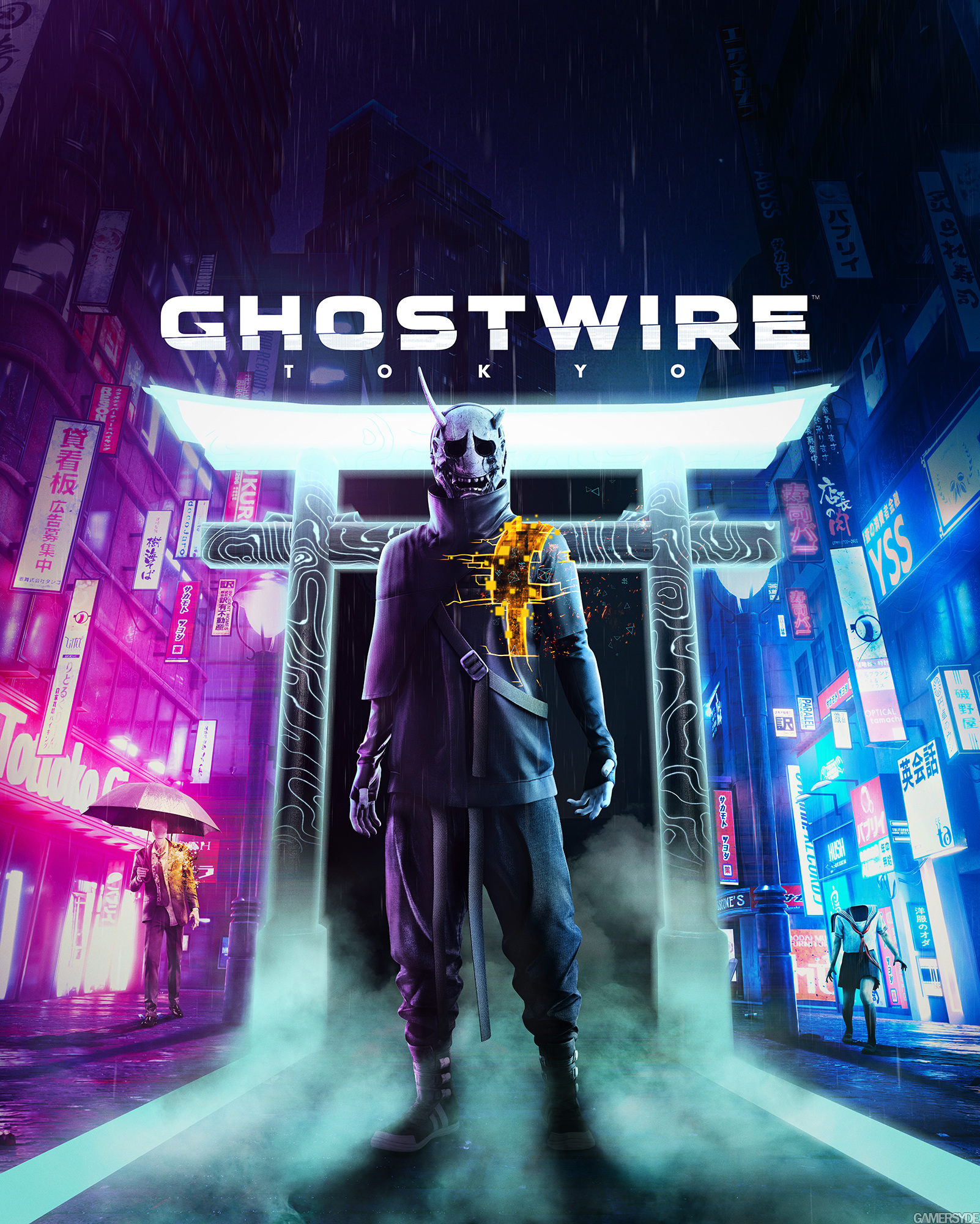 Cover-Art-Ghostwire-Tokyo.jpg