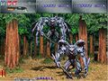 Crypt Killer - 1995 - Konami.jpg