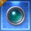 EVE Online-Green Frequency Crystal Blueprint-T2.png